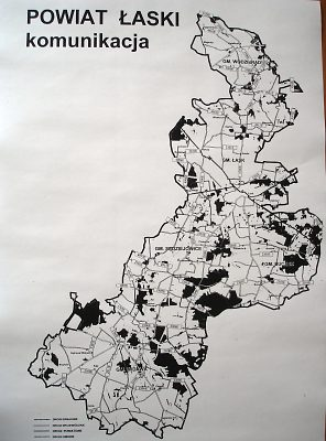 - mapa_mini.jpg